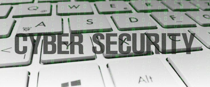 Cibercrime: o que é, quais as modalidades e como se proteger?