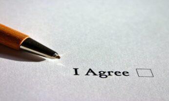 O que é o consentimento na LGPD e como solicitar?