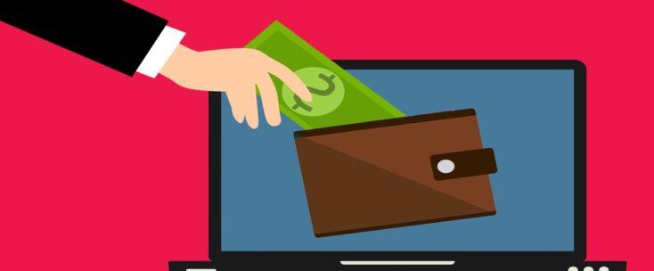 Administrador de carteira: o que é e qual o papel deste profissional?