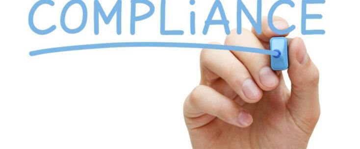 Auditor de compliance