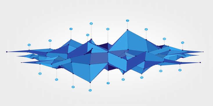 Como funciona o data mining