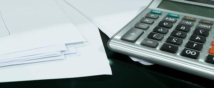 Diretor financeiro: confira tudo sobre a profissão