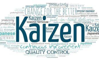 Kaizen: o que é e como aplicar este método de gestão?