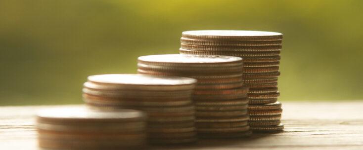 Soft Savings: o que é e qual a sua importância?
