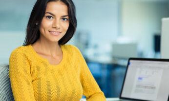 Yellow Belt em Lean Six Sigma: tudo sobre a certificação