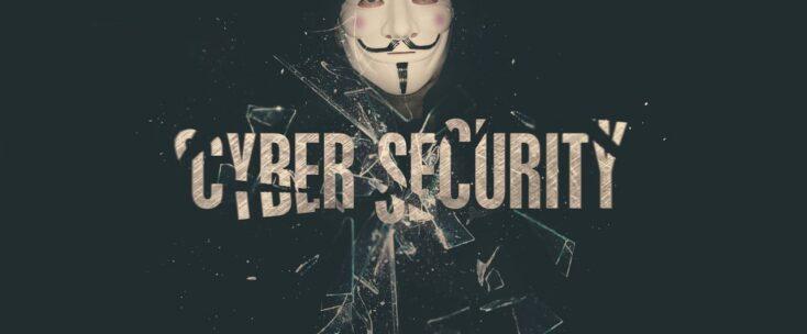 Segurança cibernética: quais benefícios a defesa virtual oferece?