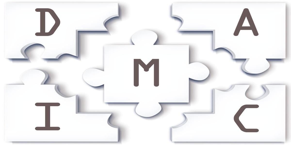 Seis Sigma: o que é essa metodologia e como ela funciona?