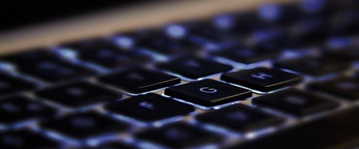 O que é tecnologia da informação e qual a sua importância?