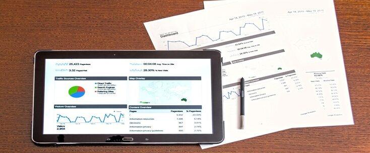 Ativos Financeiros: o que são, quais os tipos e como utilizar?