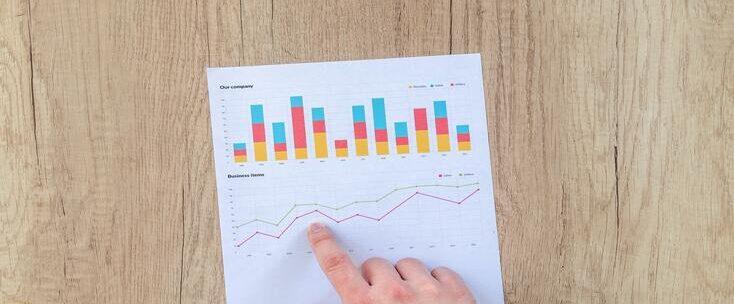 Ativos Reais: o que são e quais os tipos deste investimento?