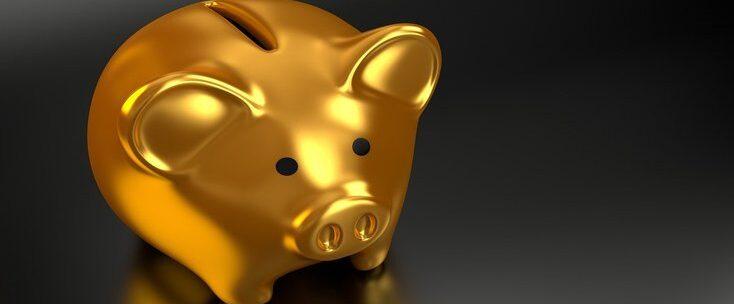 Bancário: o que é, o que faz e como me qualificar para o cargo