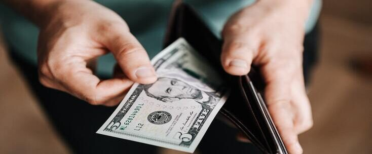 Buy and Hold: o que é essa estratégia e como utilizar?