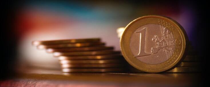 Certificado de Operações Estruturadas (COE): o que é e como investir?