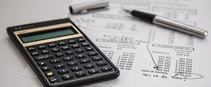 Clube de Investimento: o que é e quem pode administrar?