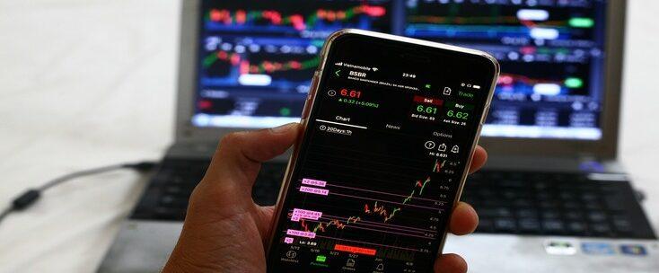 O que faz um Corretor de Bolsa de Valores e como atuar na área?