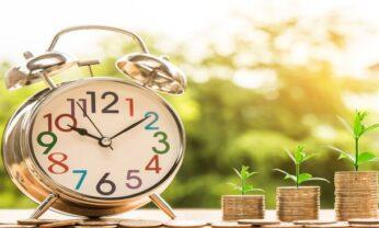 O que são derivativos e como investir com segurança?