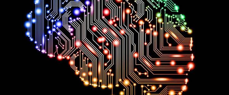 Mindset Digital