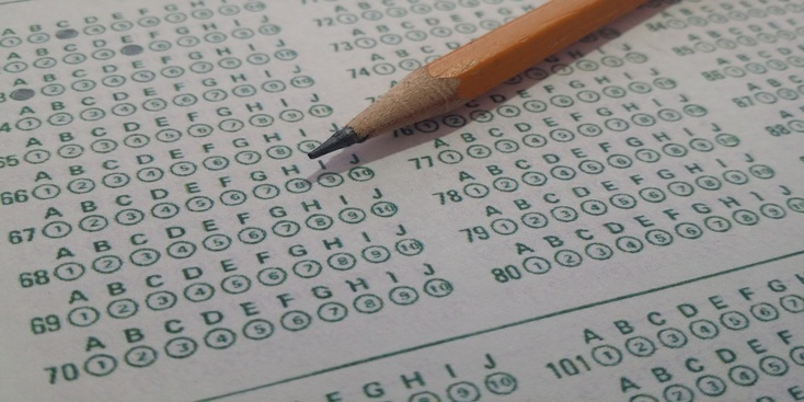 O que cai na prova de CNPI-P, e o que esperar do exame?