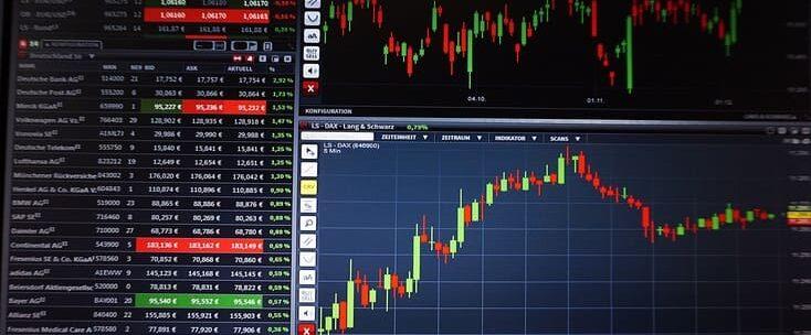 Renda Variável, o que é e como investir nesse mercado?