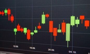 Tesouro Pós-Fixado: o que é e como investir nessa categoria?