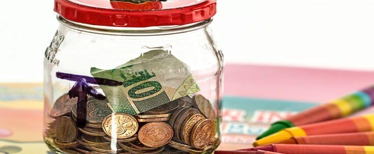 Tesouro prefixado: o que é, como funciona e onde investir?