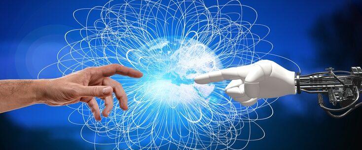 Transformação Digital: o que é e quais as vantagens?