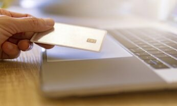 Crédito Digital: tudo sobre esta tecnologia cada vez mais comum