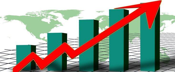Inflação: o que é, quais as causas e os efeitos sobre a economia?