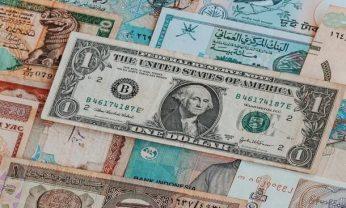 Letra Financeira: o que é esse tipo de investimento e como funciona?