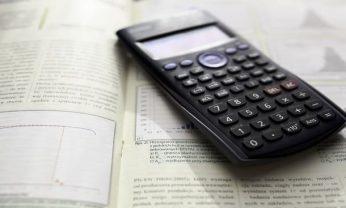 O que é a Matemática Financeira e qual a sua importância?