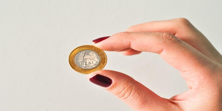 Qual a importância da educação financeira?