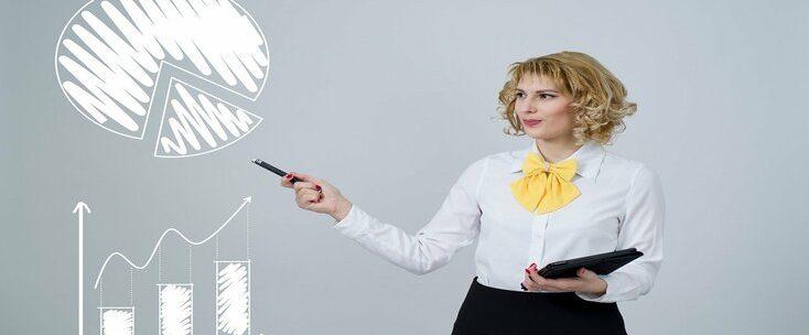 Educação financeira: qual a sua importância e dicas para melhorá-la