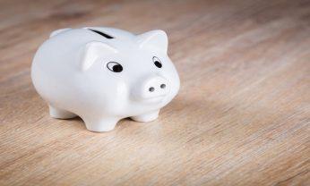 Investidor Conservador: quais os investimentos mais recomendados?