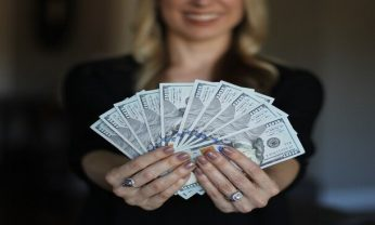 investidor-moderado