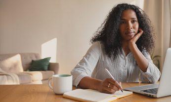 Administração financeira: entenda o que é e sua importância
