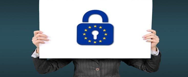 Tudo sobre a CCPA, a Lei de Privacidade do Consumidor da Califórnia