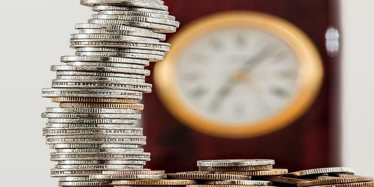 Características do investimento em Letra de Crédito Imobiliário