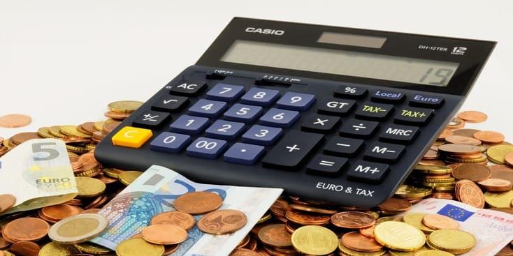 Características sobre o investimento em LCA