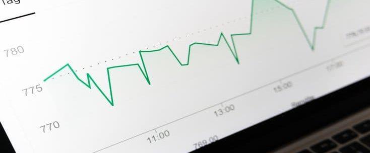 ETF: o que é, como funciona esse investimento e como investir?