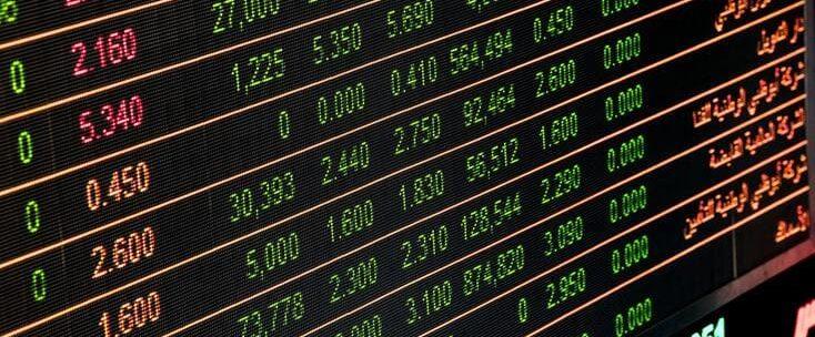 Fundos Imobiliários: o que é e como funciona esse investimento?