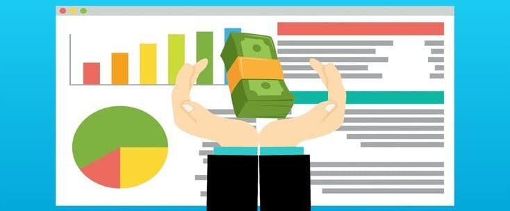 IPO: o que é, como funciona e como realizar a abertura de capital?