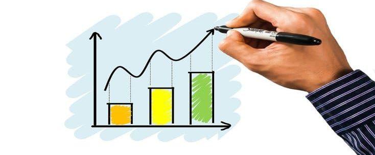 LCI: tudo sobre essa opção de investimento em renda fixa