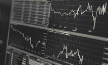 Política Monetária: Entenda o Que é e Como Funciona no Brasil