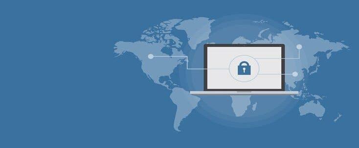 O que é Segurança de Dados e como ela se relaciona à LGPD?