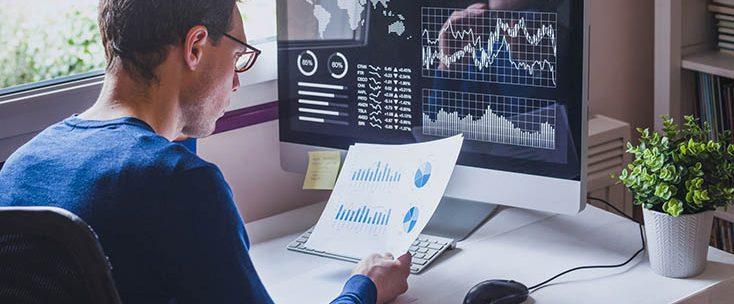 Aplicações financeiras: como funcionam e quais as mais rentáveis?