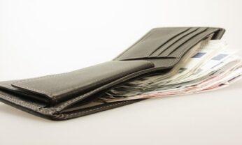 Carteira de Investimentos: o que é e como criá-la corretamente?