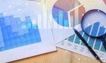Economia de mercado: o que é, como funciona e quais os tipos?