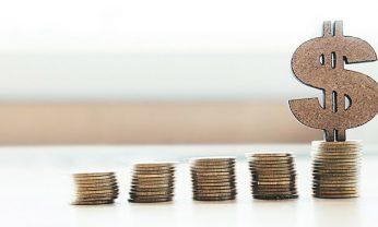 Macroeconomia: Definição e Influência no Mercado Financiero