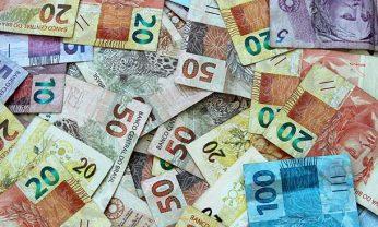 Política fiscal: veja como funciona e para que serve