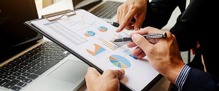 Sistemas Econômicos: Conheça os Principais e Veja Como Funcionam